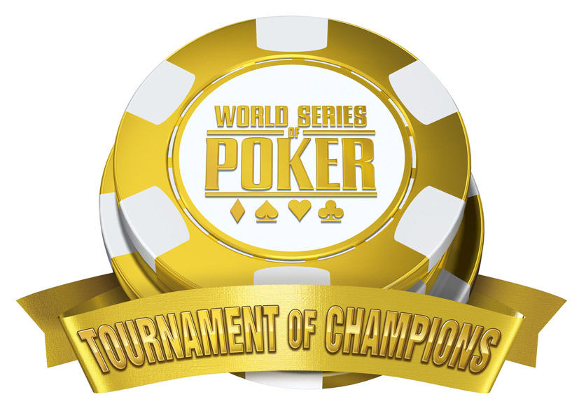 World Poker Tour - 2017-2018 (Season XVI)